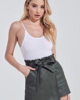 Harley Shorts