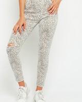 Alley Cat Pants