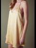 Gwen Slip Dress