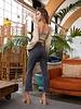 Lauren Bodysuit