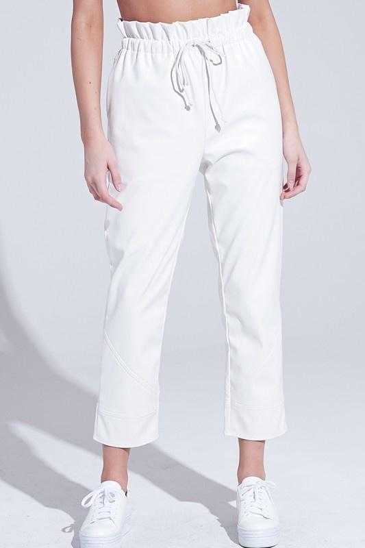 Jada Pants