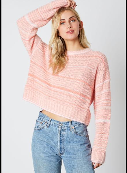 Hailey Sweater