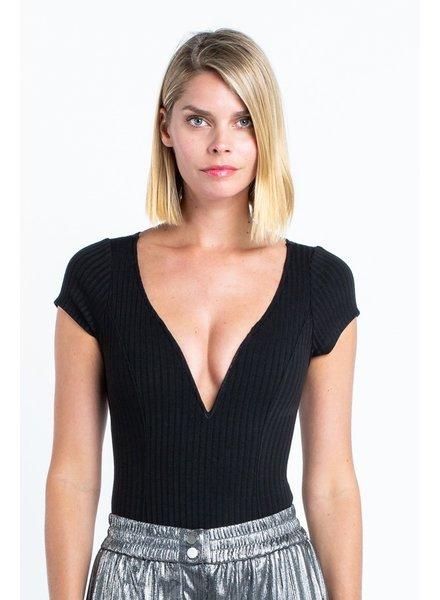 Virgo Bodysuit