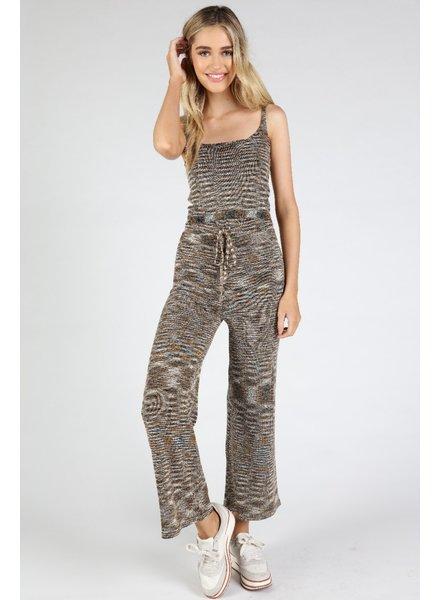 Soni Knit Pants