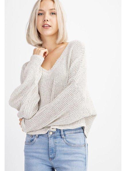 Tori Sweater