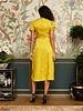 Dijon Dress