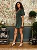 Siena Dress