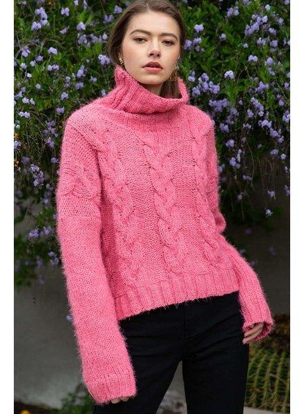 Maria Sweater