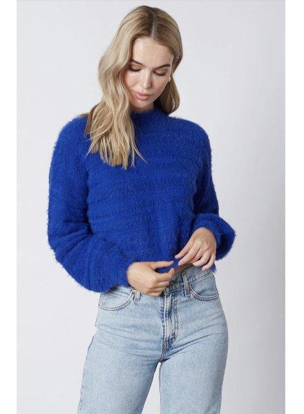 Breckenridge Sweater