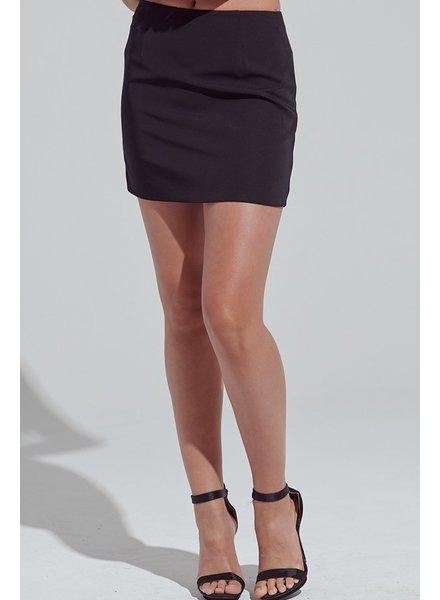 Angelina Skirt