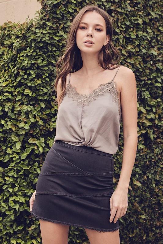 Sophia Cami