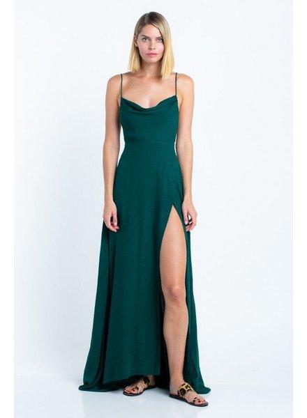 Noelle Maxi Dress