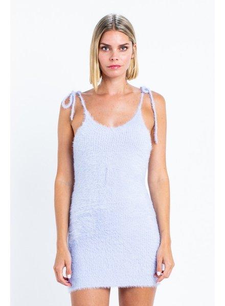 First Frost Dress