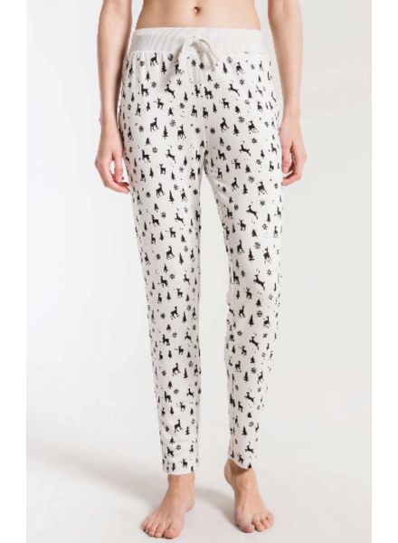 The Woodland Pant