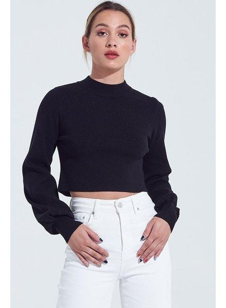 Yara Sweater