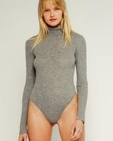 Miley Bodysuit