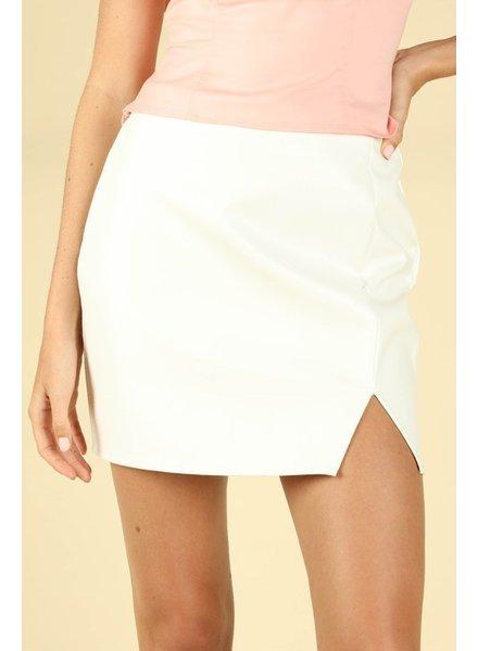 Kayla Skirt