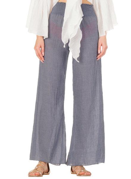 Belize Pants