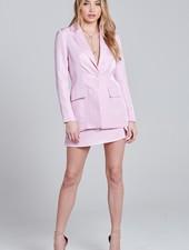 Keira Skirt