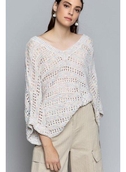 Shiloh Sweater