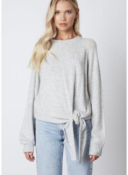 Kayley Sweater