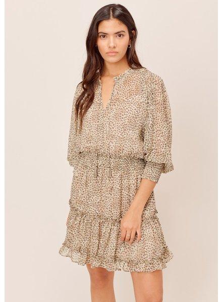 Tamra Dress