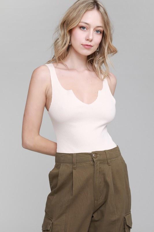 Carlin Bodysuit