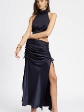 Le Paris Maxi Skirt