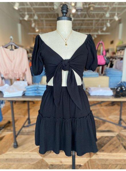 Missy Skirt
