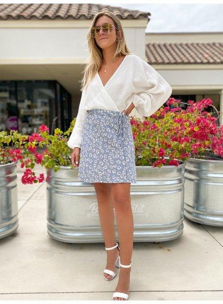 Alana Skirt