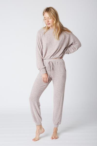 Essential Lounge Jogger