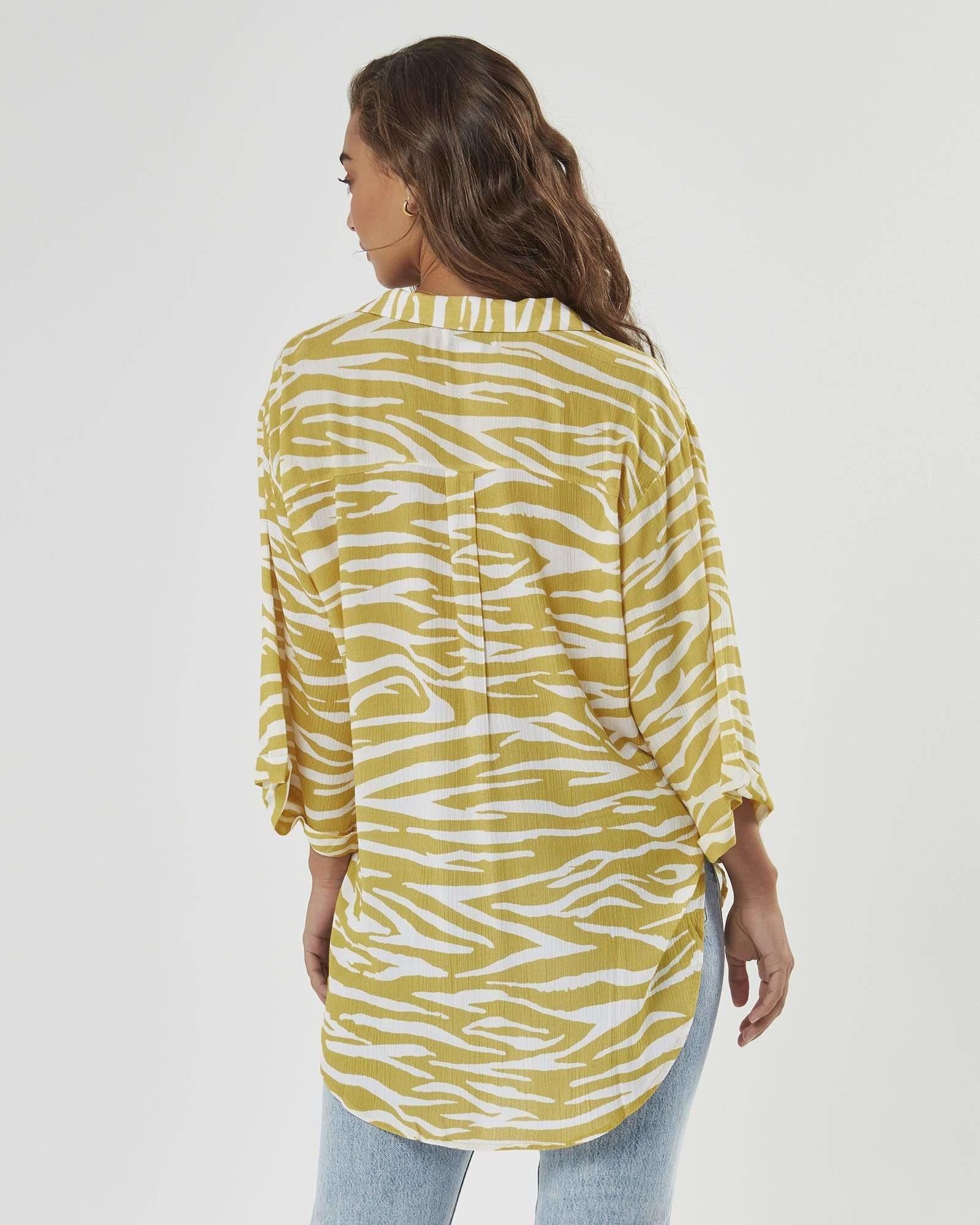 Lina Shirt