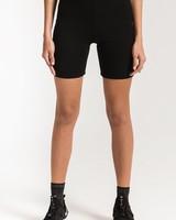 Mod Biker Short