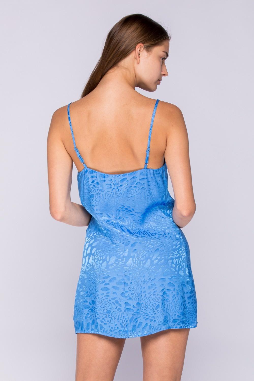 Prowler Dress