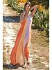 Aruba Maxi Dress