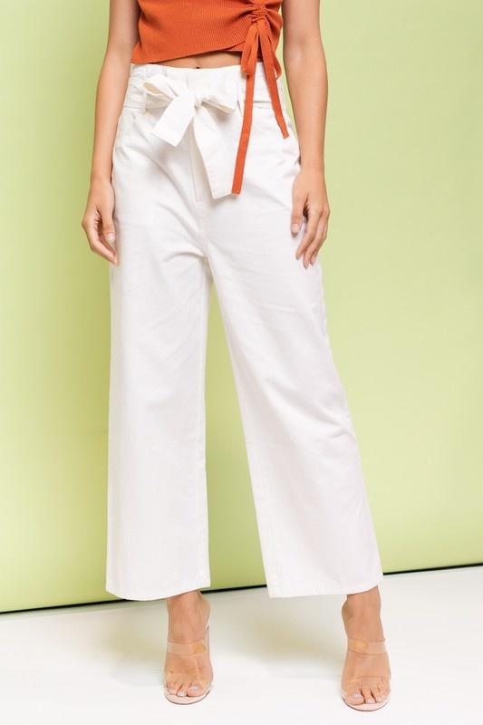 Amal Pants