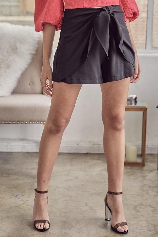 Nevea Shorts