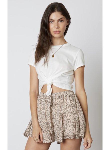 Malia Shorts