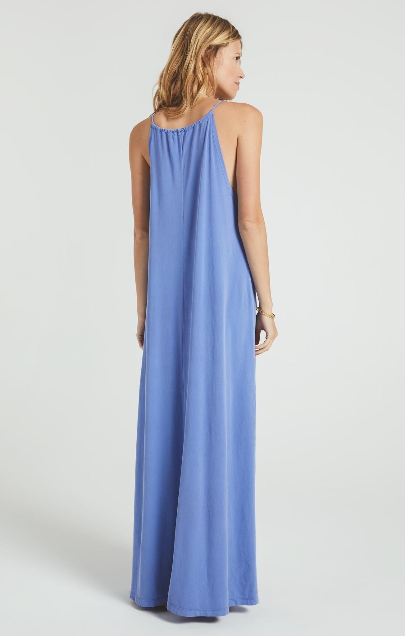 Marta Maxi Dress