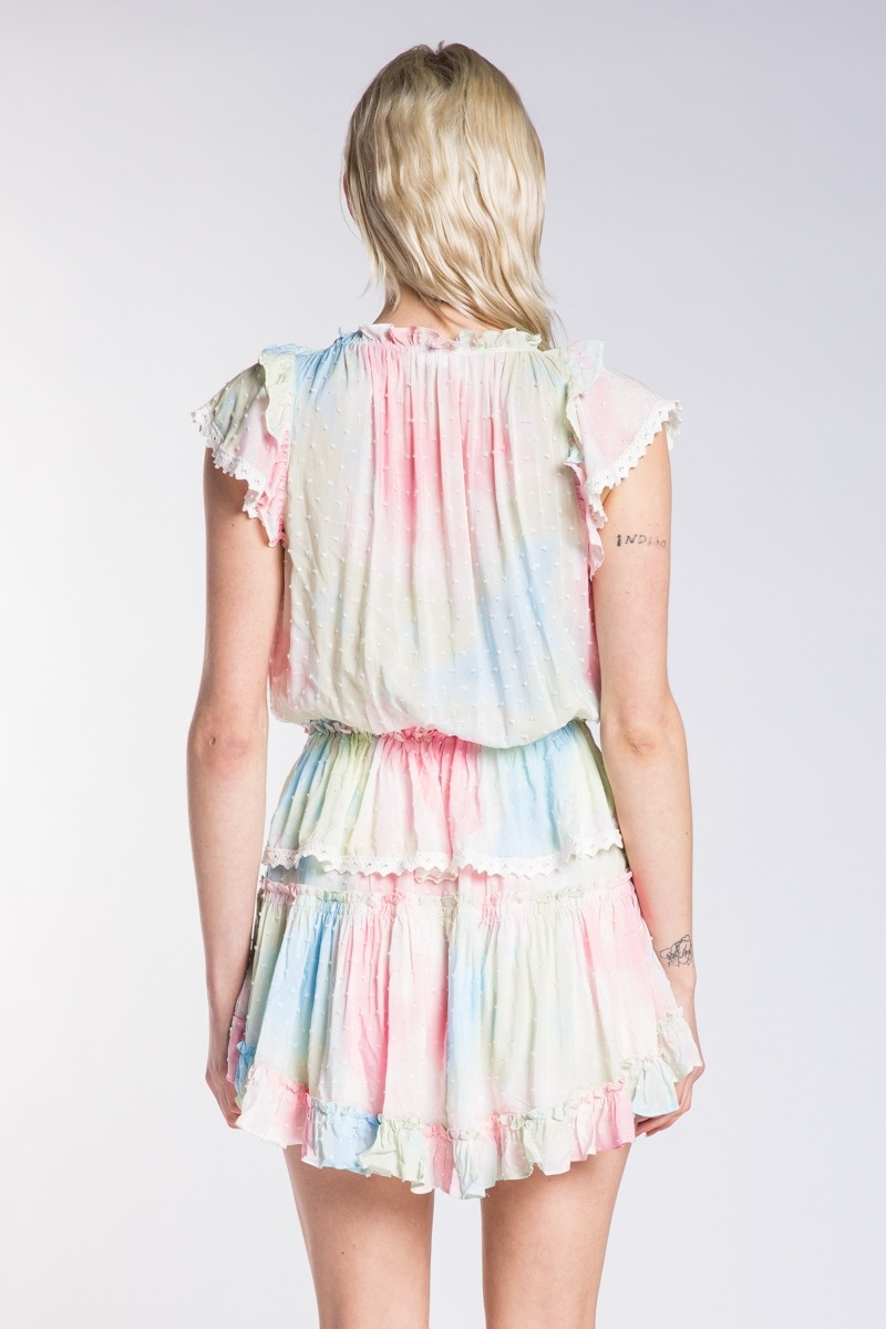 Marina Dresss