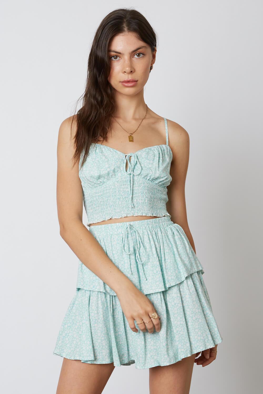 Finley Skirt