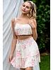 Sweetness Skirt