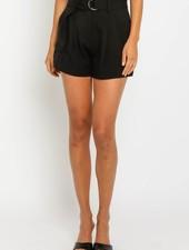 Zoey Shorts