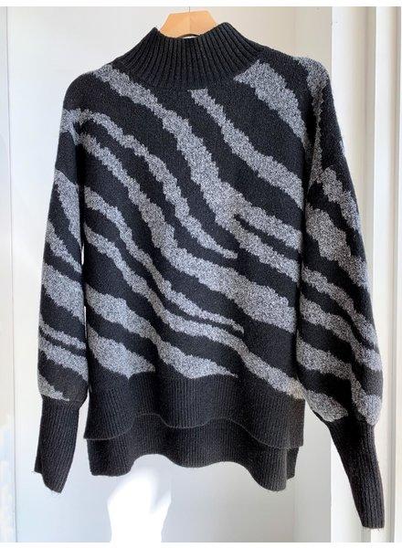 Zena Sweater
