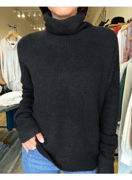 Stay Warm Sweater