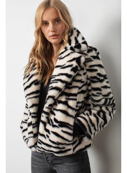 Zuri Coat