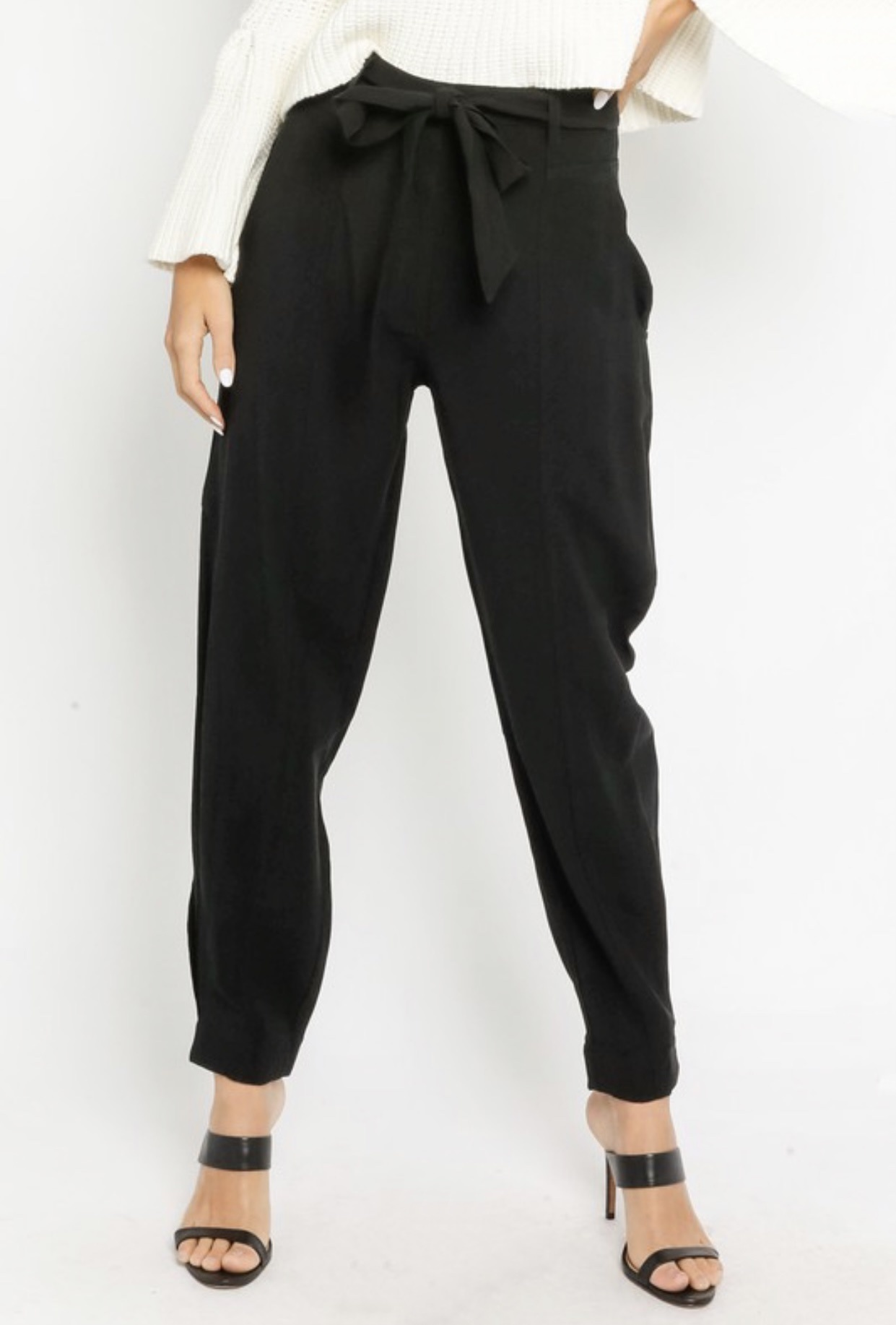 Colby Trousers