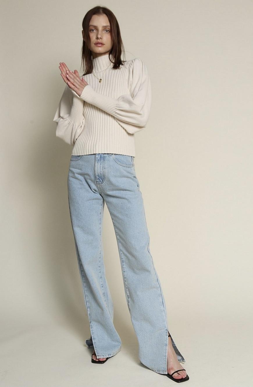 Barrymore Jeans