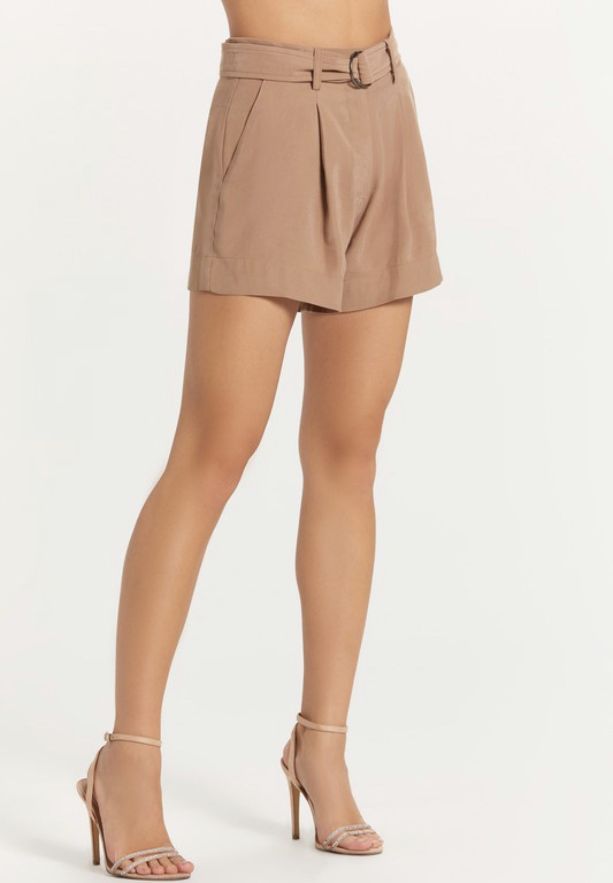Blakely Shorts