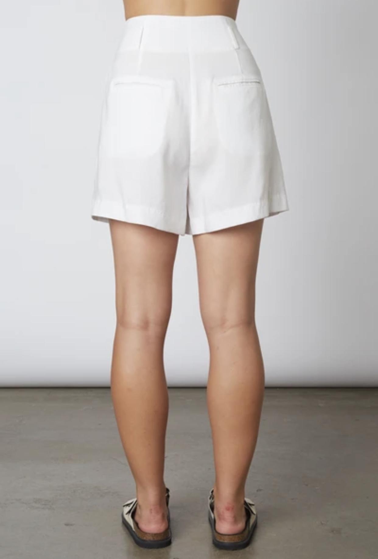 Milos Shorts